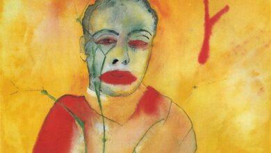 fire 1982 خمس قصائد للشاعرة الهندية مامتا ساجار
