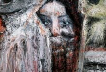 i believe that we built a hell on the earth by delawer omar dcmiy2v 1 ت. س. إليوت - البشر الجوف - ترجمة محمد عيد إبراهيم