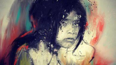 perhaps life is a dream by delawer omar dbaanac سكوت ودوورد - أحتاج أبي - ترجمة ميرفت صالح