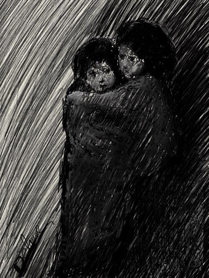 take me in to your arms by delawer omar dbq7dfj مايا أنجيلو - الحياة لا تخيفني - ترجمة عبير الفقي