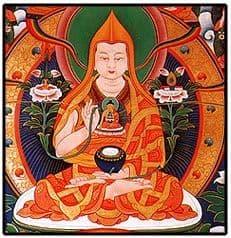 4ea39ecc45fff1c942bc7065e03a72a8 أمين حمزاوى - البوذي الوحيد في الشقة