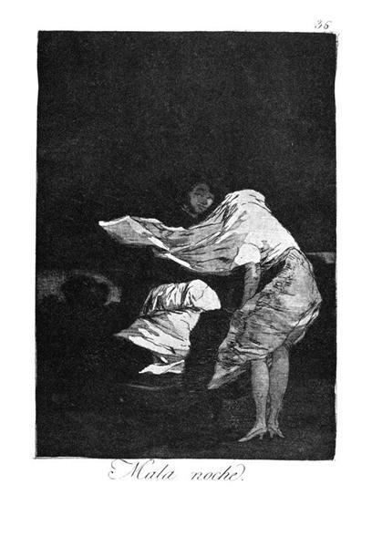 bad night 1799.jpgLarge ناظم حكمت - أغرب مخلوق على الأرض - ترجمة علي صاحب
