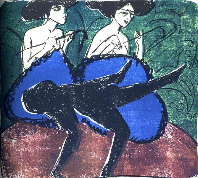 صورة كيم أدونيزيو – ما يخافُهُ الموتى – ترجمة ماجد الحيدر