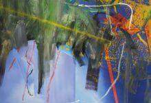 clouds 1982 ميريت مالوي - الموالون - ترجمة عبير الفقي