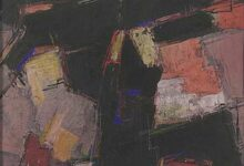 composition 1957 1 مارغريت آتوود - اللحظة- ترجمة آية علي