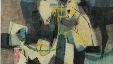 cronaca autobiographia 1953 آن سكستون - الأبواب المغلقة - ترجمة ضي رحمي