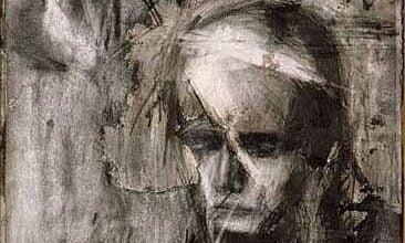 head of julia تشارلز بوكوفسكي - الصبية الغامضة - ترجمة فاطمة بوصوفة