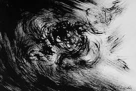 images 1 كرد محمد - الشعر خلق للواقع من دراسة الشعر والوجود عند هايدجر
