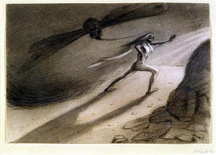 man in a storm 1903.jpgLarge آيلا ميريلوتو - قاطن - ترجمة شروق حمود