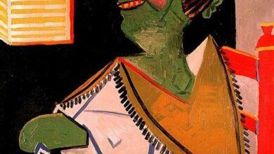 portrait of paul éluard 1937.jpgLarge ليبوهانق نوفا ماسانغو - أفريقيا - ترجمة سولارا الصباح