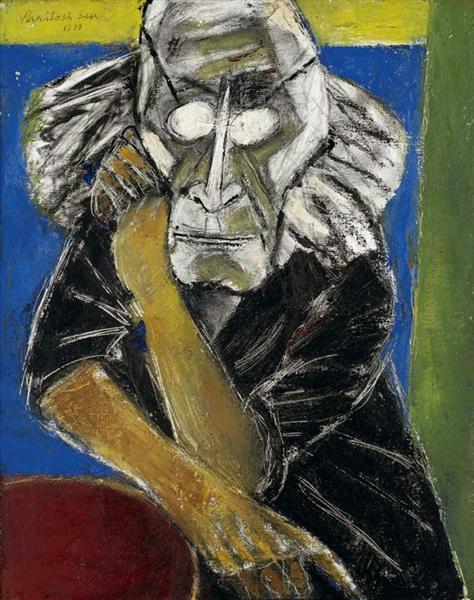 self portrait 1999.jpgLarge إلا ويلر ويلكوكس - لا جديد - ترجمة رامي زكريا