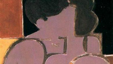 erotic 26.jpgLarge e1556194385313 المسافة السحرية - كارل ماركس إلى زوجته جيني