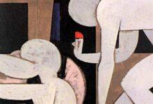 erotic 3.jpgLarge e1556197766292 أسماك نائمة - جويس منصور