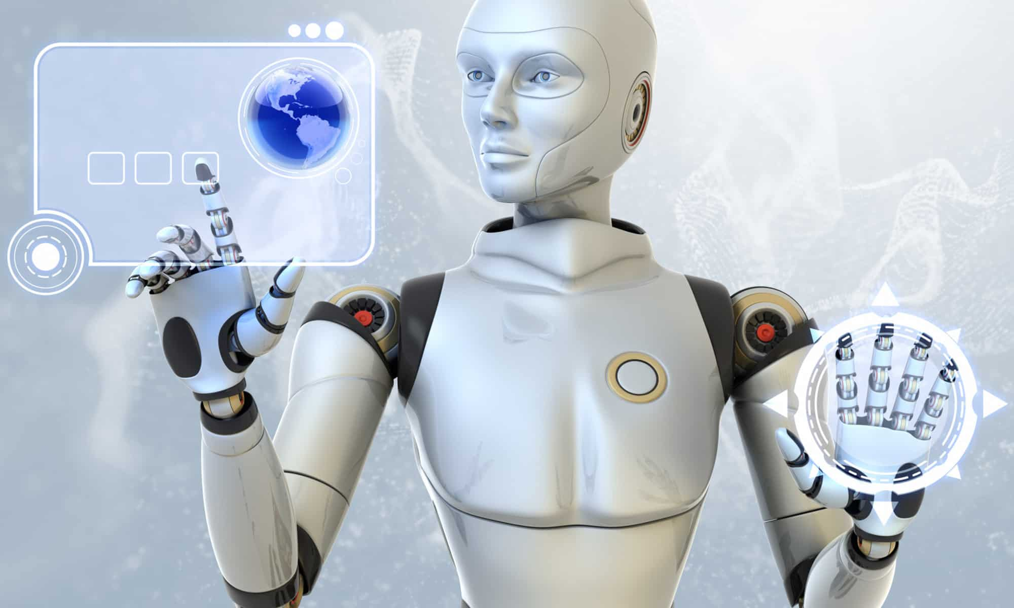 3d32268abdf38333ab63cdc3c7a6bba3 إيلون ماسك: الحرب العالمية الثالثة سيقودها الذكاء الاصطناعي
