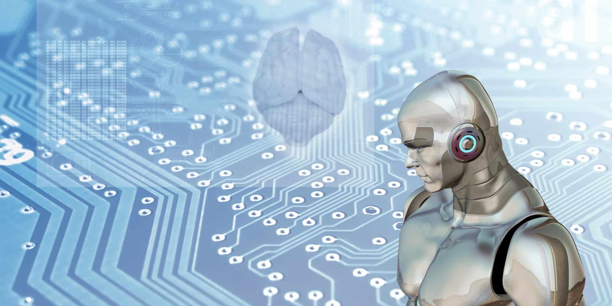 49f5dd8aad551a452d9bb1bed9fd37b4 إيلون ماسك: الحرب العالمية الثالثة سيقودها الذكاء الاصطناعي