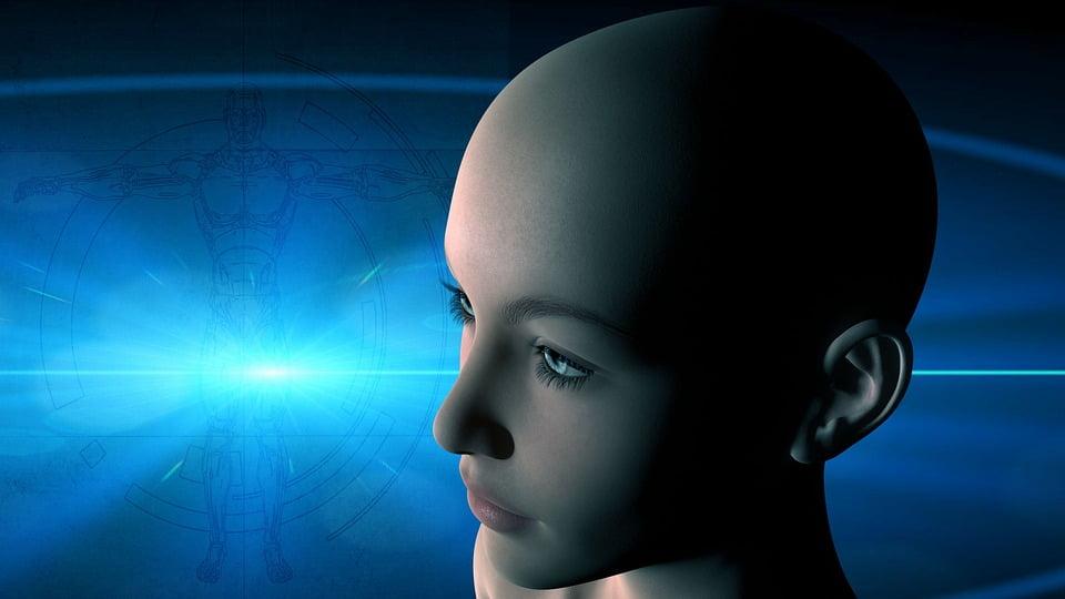 c270eb7dd0e8b6b2e46e7b8efb3a1362 إيلون ماسك: الحرب العالمية الثالثة سيقودها الذكاء الاصطناعي