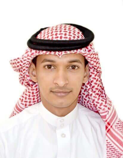علي مهدلي نفخةٌ في الصّورْ - محمد علي مهدلي