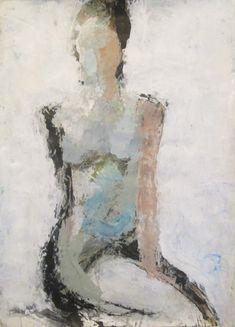 Holly Irving داخل الجدار - ندى أبولو
