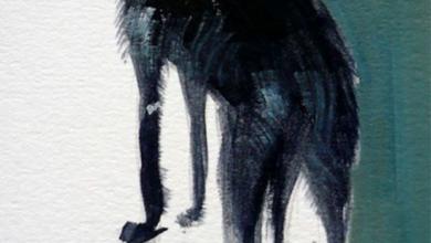 121212 عَظْمة أخرى لكلب القبيلة - سركون بولص
